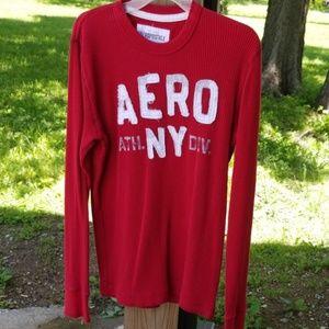 Aeropostale Athletic Division Sweatshirt